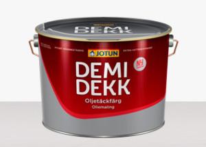 10L_Demidekk_Oljetackf_tcm52-37038