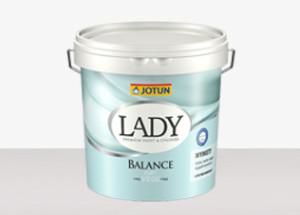 LADY_Balance_3L_tcm52-46499